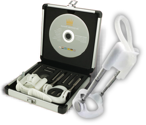 ProExtender  Education Discount 2020